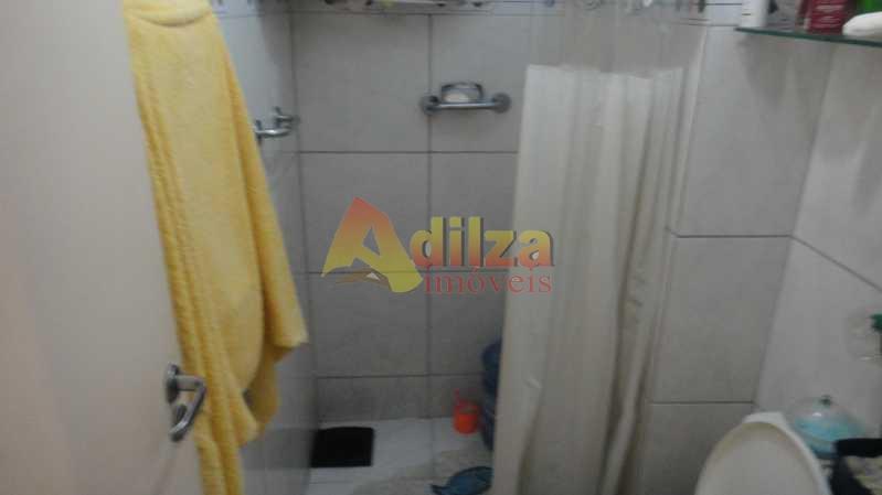 DSC09182 - Apartamento 2 quartos à venda Lins de Vasconcelos, Rio de Janeiro - R$ 230.000 - TIAP20166 - 19