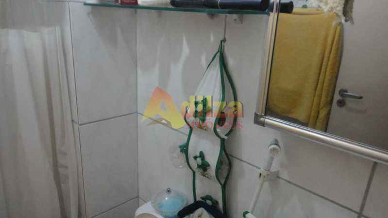 DSC09183 - Apartamento 2 quartos à venda Lins de Vasconcelos, Rio de Janeiro - R$ 230.000 - TIAP20166 - 20