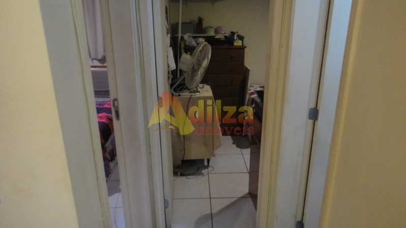 DSC09187 - Apartamento 2 quartos à venda Lins de Vasconcelos, Rio de Janeiro - R$ 230.000 - TIAP20166 - 24