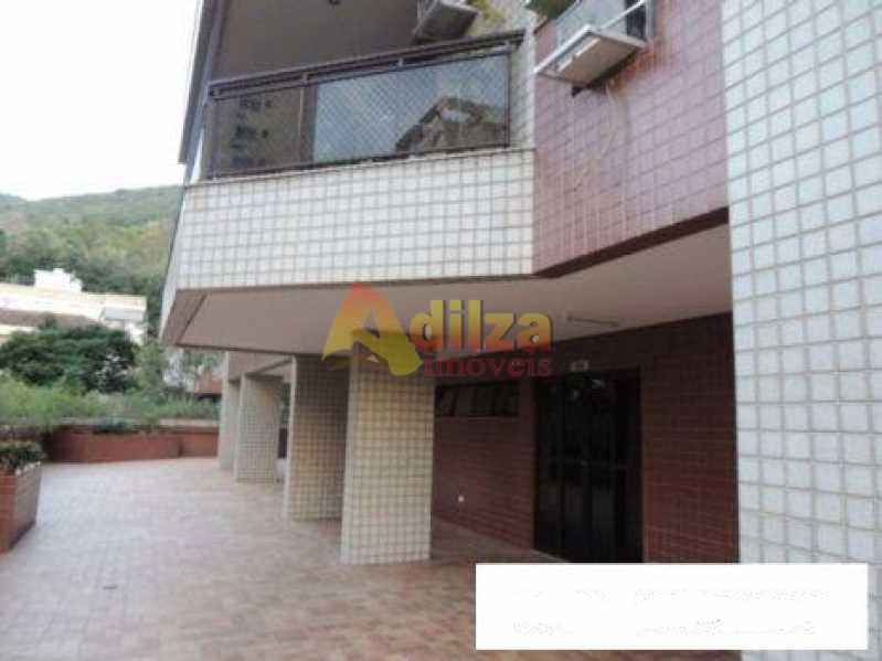 322611008646247 - Imóvel Apartamento À VENDA, Tijuca, Rio de Janeiro, RJ - TIAP30071 - 7