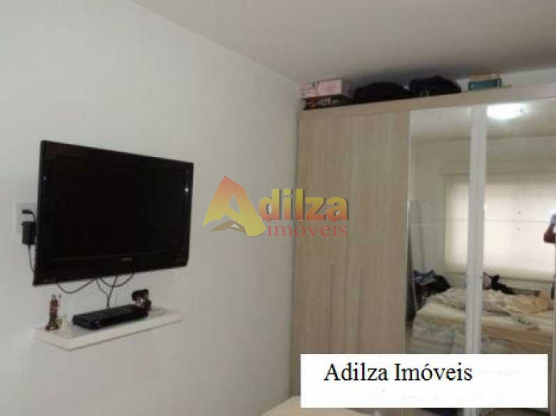 323611002315009 - Apartamento 3 Quartos À Venda Tijuca, Rio de Janeiro - R$ 650.000 - TIAP30071 - 8