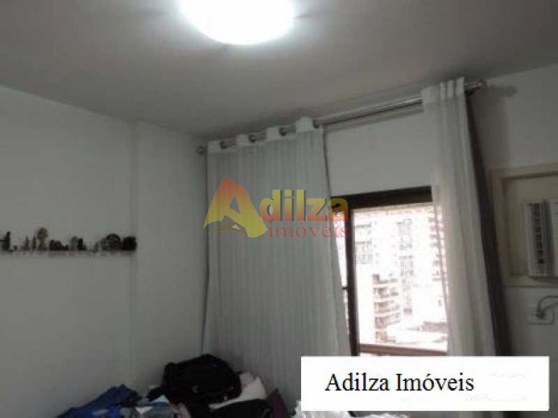 326611005528731 - Imóvel Apartamento À VENDA, Tijuca, Rio de Janeiro, RJ - TIAP30071 - 11