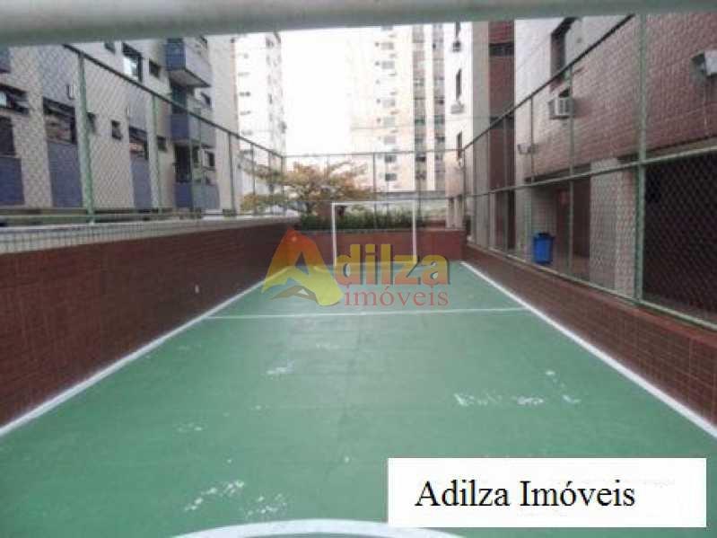 329611004732388 - Apartamento 3 Quartos À Venda Tijuca, Rio de Janeiro - R$ 650.000 - TIAP30071 - 16