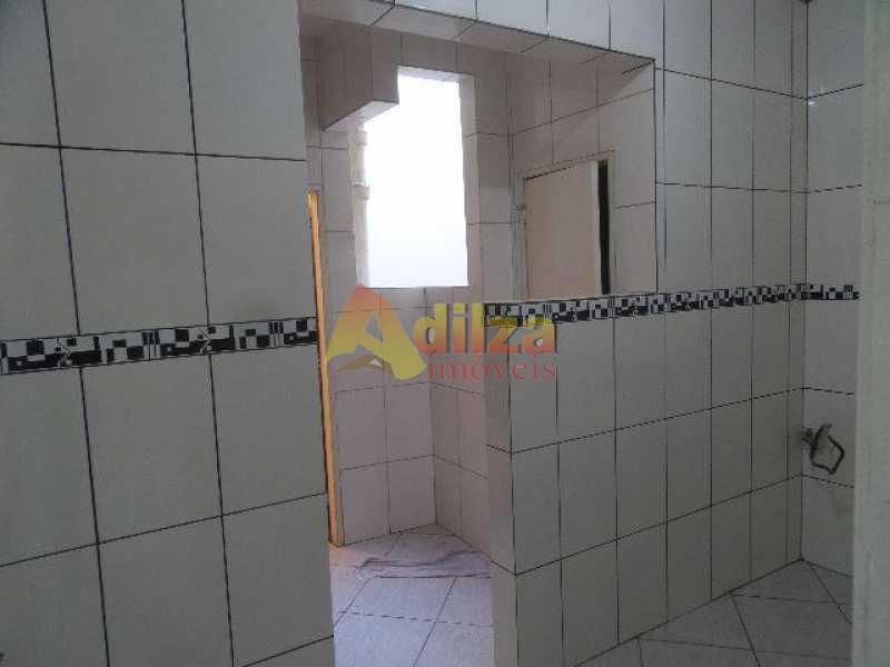 952613027711602 - Apartamento 3 quartos à venda Maracanã, Rio de Janeiro - R$ 270.000 - TIAP30078 - 7
