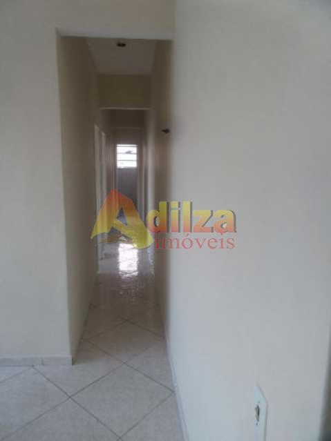 956613022123501 - Apartamento 3 quartos à venda Maracanã, Rio de Janeiro - R$ 270.000 - TIAP30078 - 5
