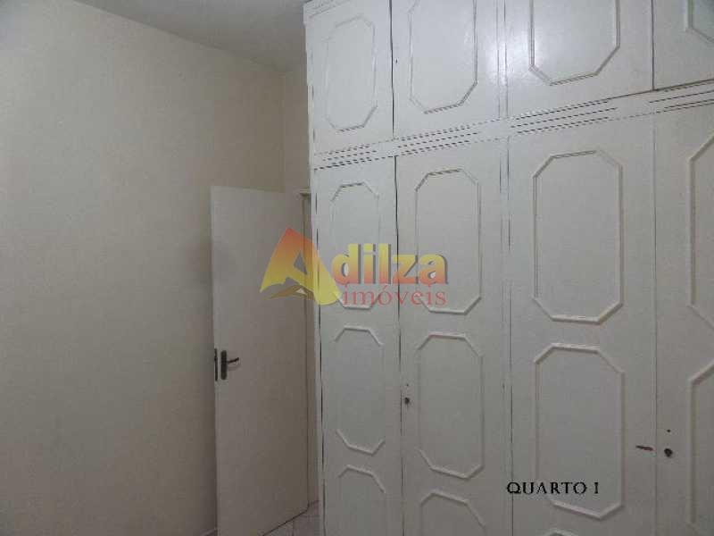 958613021866543 - Imóvel Apartamento À VENDA, Maracanã, Rio de Janeiro, RJ - TIAP30078 - 7