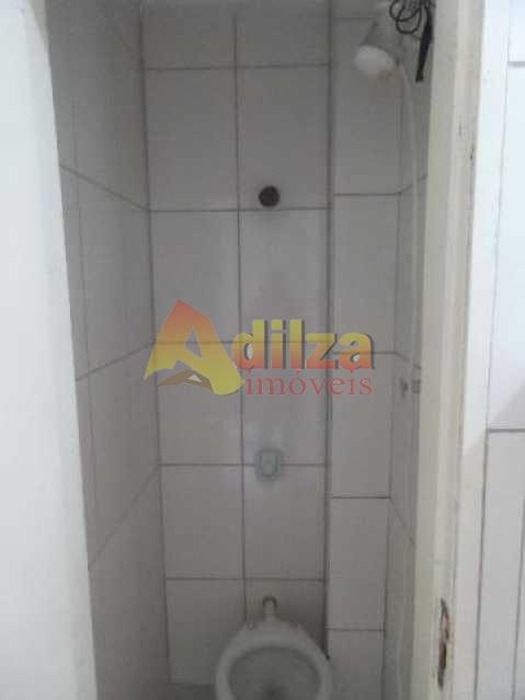 958613022427474 - Apartamento 3 quartos à venda Maracanã, Rio de Janeiro - R$ 270.000 - TIAP30078 - 9