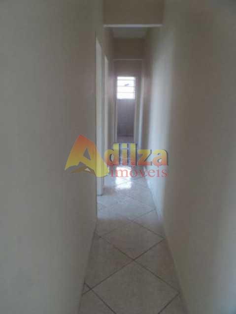 958613023805068 - Imóvel Apartamento À VENDA, Maracanã, Rio de Janeiro, RJ - TIAP30078 - 9