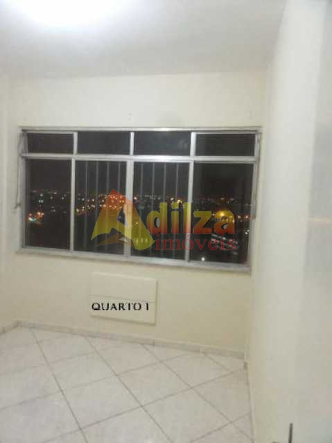 959613024874245 - Imóvel Apartamento À VENDA, Maracanã, Rio de Janeiro, RJ - TIAP30078 - 12