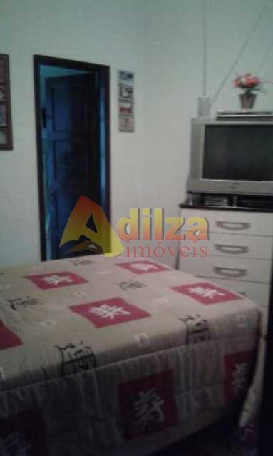 05 - Apartamento À Venda Rua Citiso,Rio Comprido, Rio de Janeiro - R$ 335.000 - TIAP30084 - 5