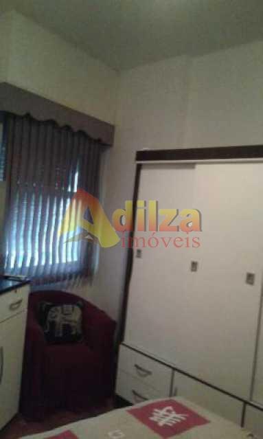 07 - Apartamento À Venda Rua Citiso,Rio Comprido, Rio de Janeiro - R$ 335.000 - TIAP30084 - 7