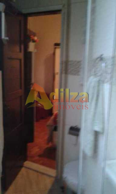 09 - Apartamento À Venda Rua Citiso,Rio Comprido, Rio de Janeiro - R$ 335.000 - TIAP30084 - 9