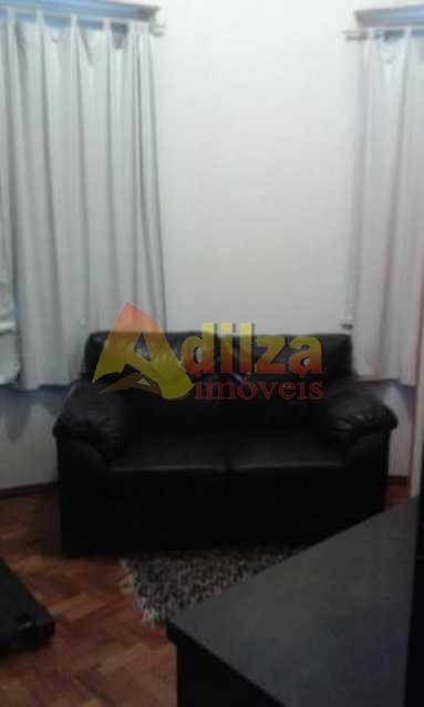 14 - Apartamento À Venda Rua Citiso,Rio Comprido, Rio de Janeiro - R$ 335.000 - TIAP30084 - 14