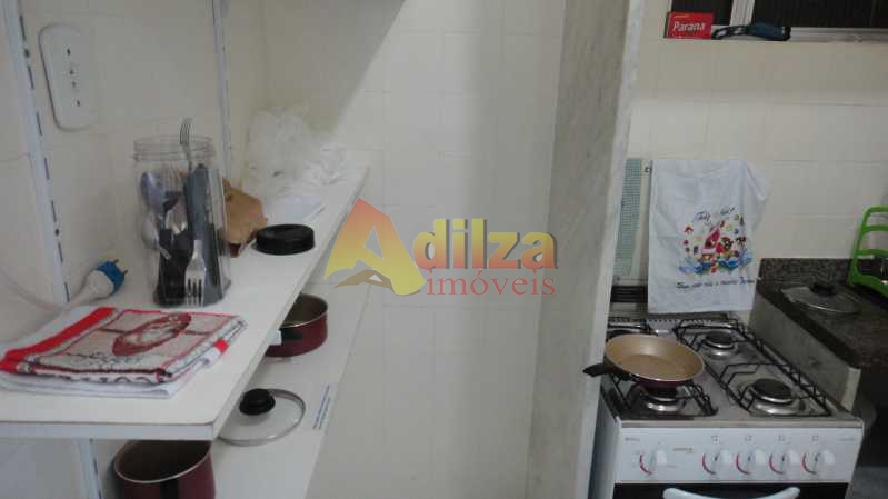 DSC00263 - Apartamento Centro,Rio de Janeiro,RJ À Venda,1 Quarto,32m² - TIAP10061 - 13