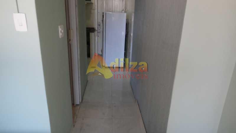 DSC00265 - Apartamento Centro,Rio de Janeiro,RJ À Venda,1 Quarto,32m² - TIAP10061 - 15