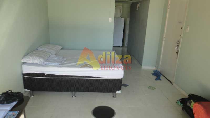 DSC00266 - Apartamento Centro,Rio de Janeiro,RJ À Venda,1 Quarto,32m² - TIAP10061 - 6