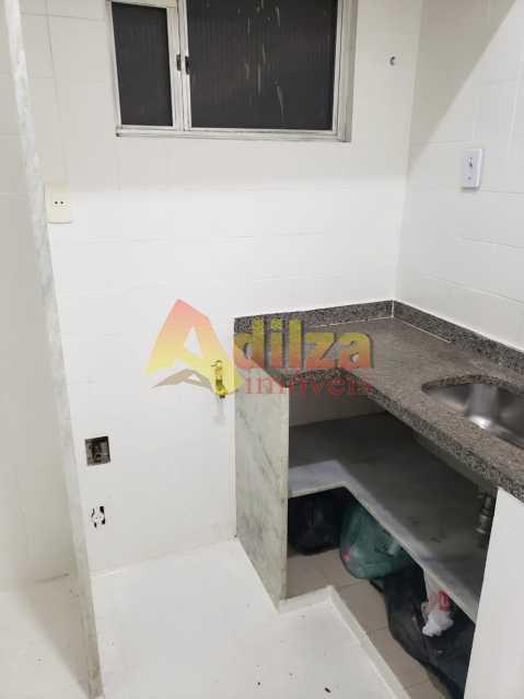 WhatsApp Image 2019-08-15 at 1 - Apartamento Centro,Rio de Janeiro,RJ À Venda,1 Quarto,32m² - TIAP10061 - 16