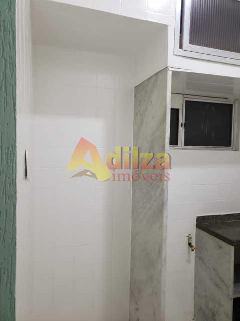 WhatsApp Image 2019-08-15 at 1 - Apartamento Centro,Rio de Janeiro,RJ À Venda,1 Quarto,32m² - TIAP10061 - 17