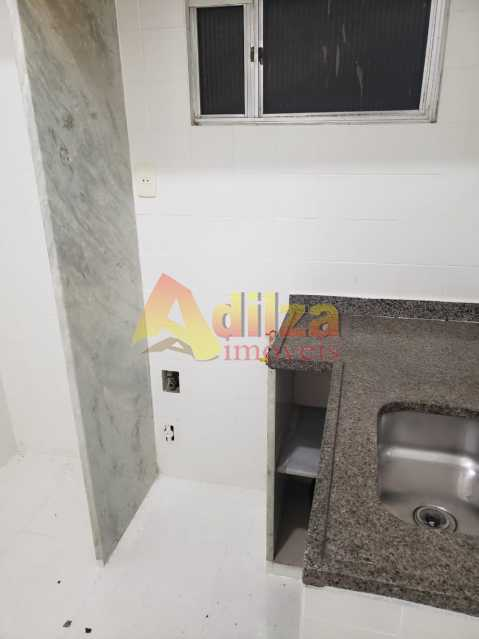 WhatsApp Image 2019-08-15 at 1 - Apartamento Centro,Rio de Janeiro,RJ À Venda,1 Quarto,32m² - TIAP10061 - 18