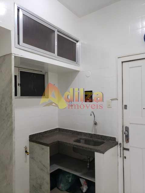 WhatsApp Image 2019-08-15 at 1 - Apartamento Centro,Rio de Janeiro,RJ À Venda,1 Quarto,32m² - TIAP10061 - 19