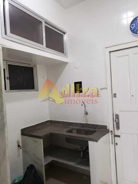 WhatsApp Image 2019-08-15 at 1 - Apartamento Centro,Rio de Janeiro,RJ À Venda,1 Quarto,32m² - TIAP10061 - 20