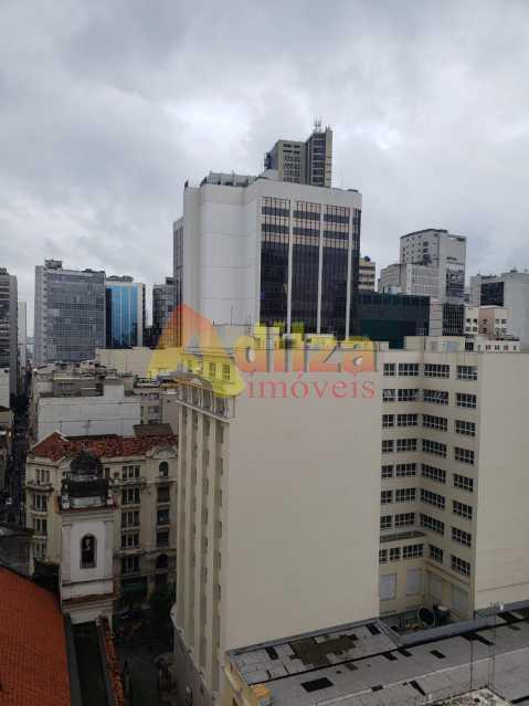 WhatsApp Image 2019-08-15 at 1 - Apartamento Centro,Rio de Janeiro,RJ À Venda,1 Quarto,32m² - TIAP10061 - 21