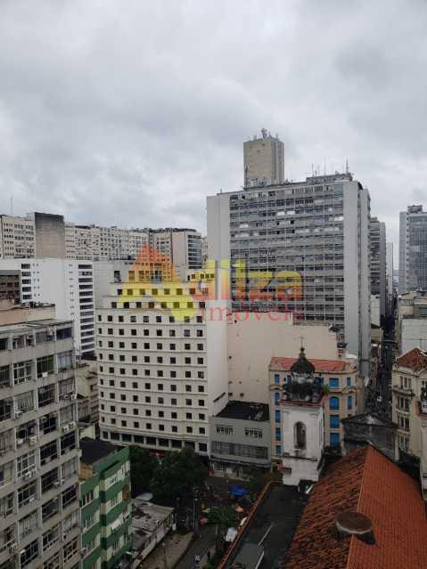 WhatsApp Image 2019-08-15 at 1 - Apartamento Centro,Rio de Janeiro,RJ À Venda,1 Quarto,32m² - TIAP10061 - 22
