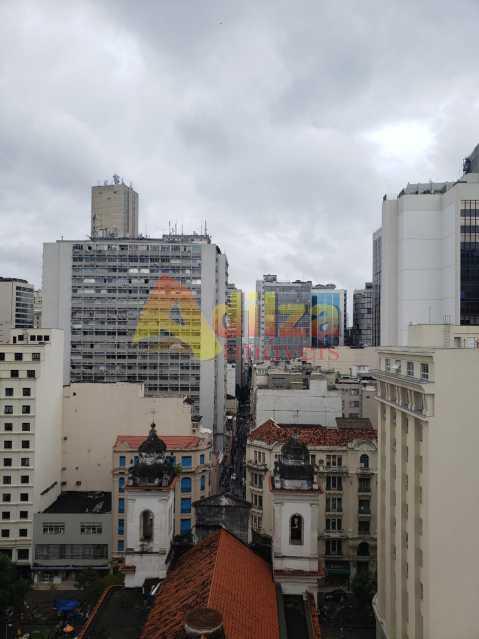 WhatsApp Image 2019-08-15 at 1 - Apartamento Centro,Rio de Janeiro,RJ À Venda,1 Quarto,32m² - TIAP10061 - 23