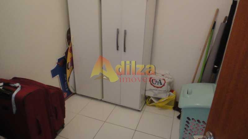 DSC00479 - Imóvel Apartamento À VENDA, Tijuca, Rio de Janeiro, RJ - TIAP20203 - 25