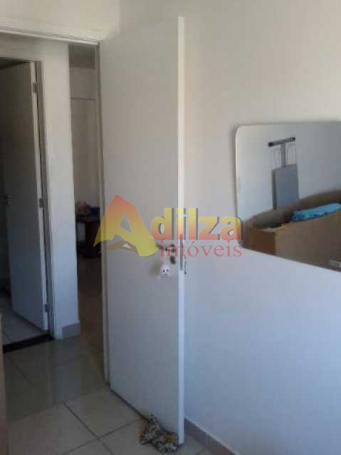 128621030876989 - Apartamento Rua Barão de Itapagipe,Rio Comprido,Rio de Janeiro,RJ À Venda,2 Quartos,58m² - TIAP20204 - 15