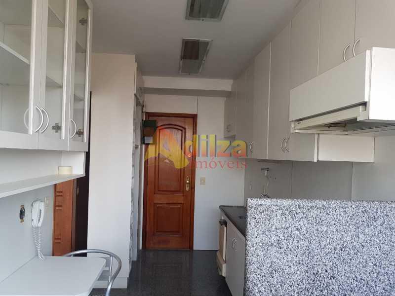 WhatsApp Image 2019-01-16 at 1 - Imóvel Apartamento À VENDA, Tijuca, Rio de Janeiro, RJ - TIAP30094 - 6