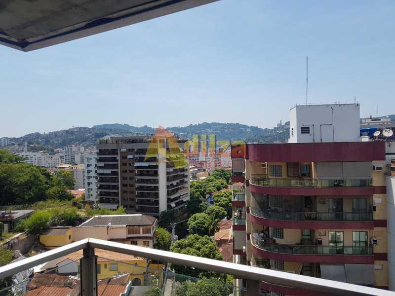 WhatsApp Image 2019-01-16 at 1 - Imóvel Apartamento À VENDA, Tijuca, Rio de Janeiro, RJ - TIAP30094 - 1