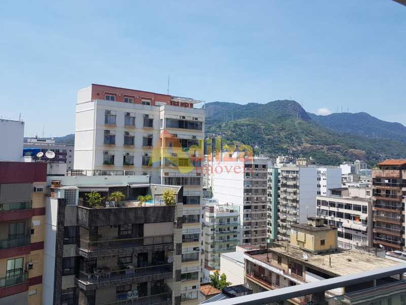 WhatsApp Image 2019-01-16 at 1 - Imóvel Apartamento À VENDA, Tijuca, Rio de Janeiro, RJ - TIAP30094 - 23