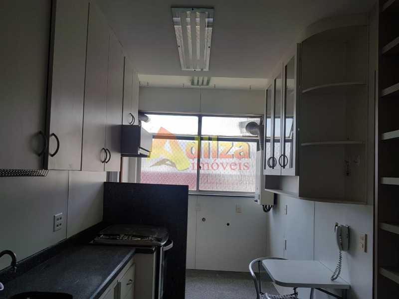 WhatsApp Image 2019-01-16 at 1 - Imóvel Apartamento À VENDA, Tijuca, Rio de Janeiro, RJ - TIAP30094 - 9
