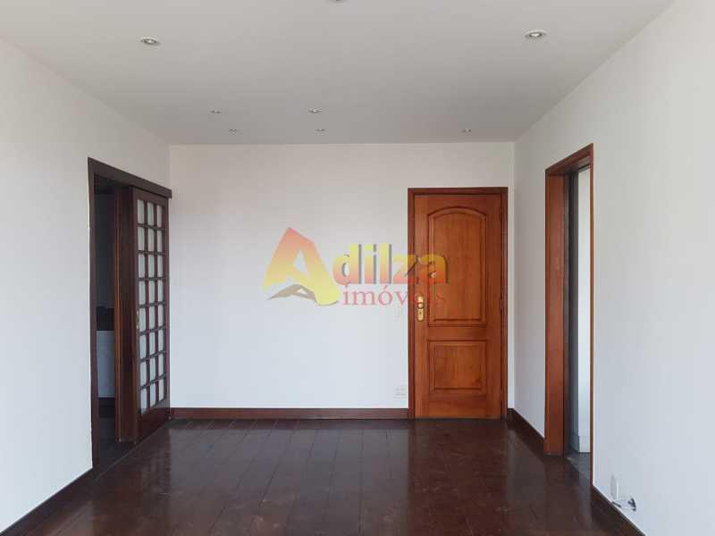 WhatsApp Image 2019-01-16 at 1 - Imóvel Apartamento À VENDA, Tijuca, Rio de Janeiro, RJ - TIAP30094 - 4