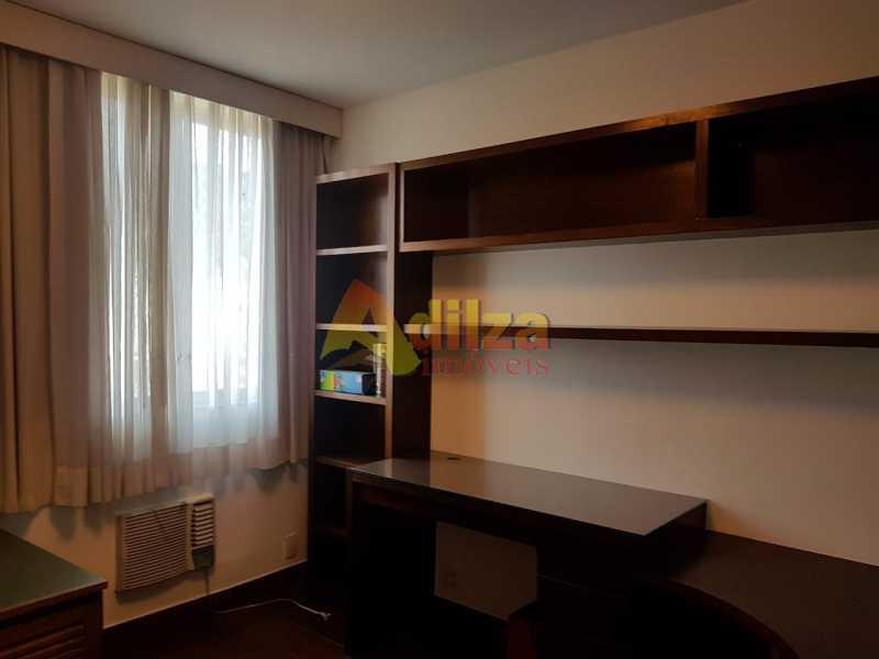 WhatsApp Image 2019-01-16 at 1 - Imóvel Apartamento À VENDA, Tijuca, Rio de Janeiro, RJ - TIAP30094 - 12