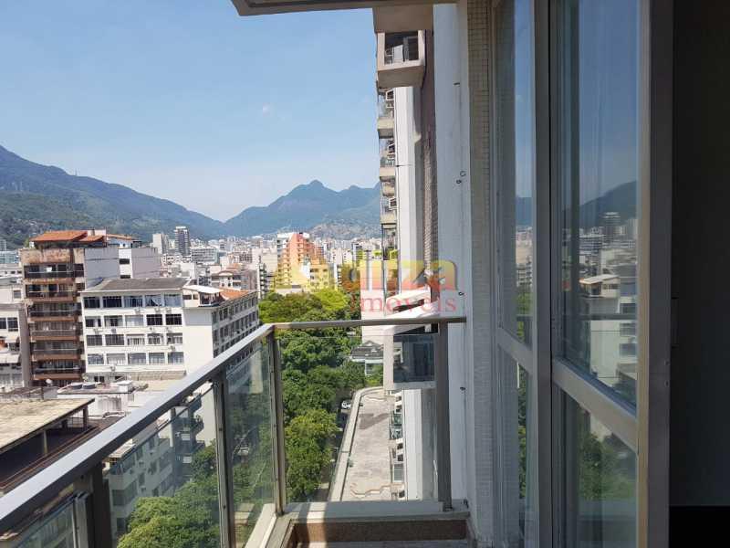 WhatsApp Image 2019-01-16 at 1 - Imóvel Apartamento À VENDA, Tijuca, Rio de Janeiro, RJ - TIAP30094 - 3
