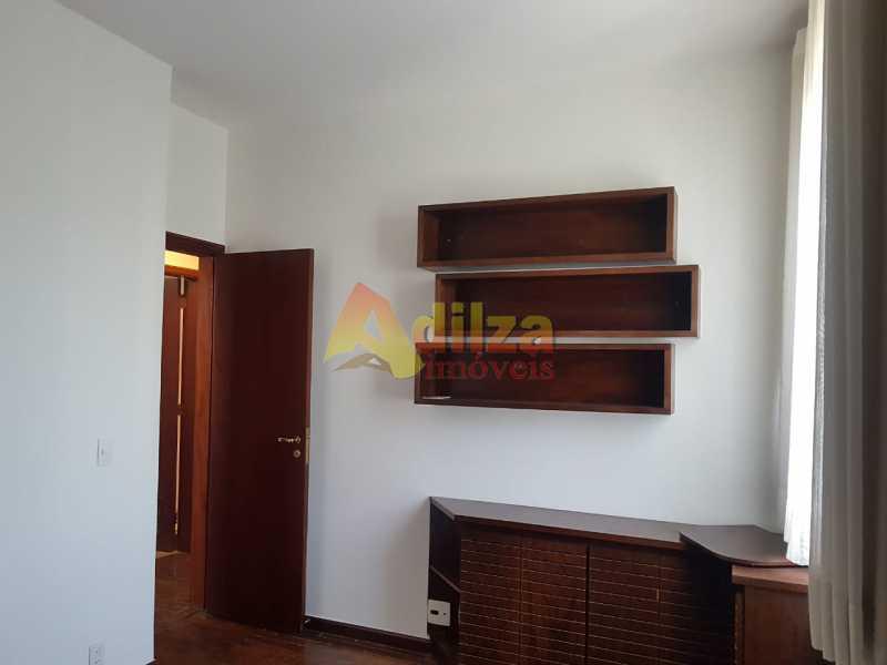 WhatsApp Image 2019-01-16 at 1 - Imóvel Apartamento À VENDA, Tijuca, Rio de Janeiro, RJ - TIAP30094 - 16
