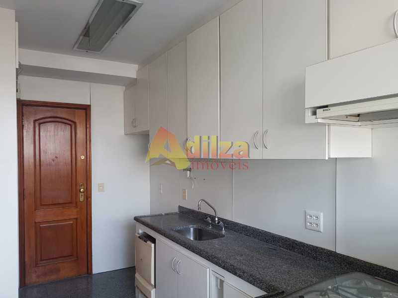 WhatsApp Image 2019-01-16 at 1 - Imóvel Apartamento À VENDA, Tijuca, Rio de Janeiro, RJ - TIAP30094 - 19