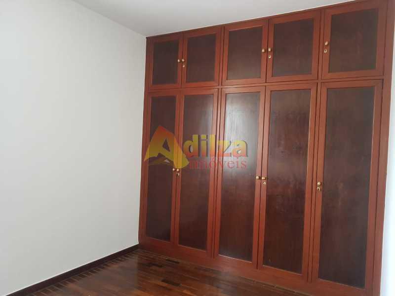 WhatsApp Image 2019-01-16 at 1 - Imóvel Apartamento À VENDA, Tijuca, Rio de Janeiro, RJ - TIAP30094 - 20