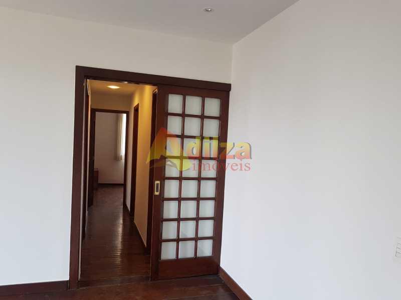 WhatsApp Image 2019-01-16 at 1 - Imóvel Apartamento À VENDA, Tijuca, Rio de Janeiro, RJ - TIAP30094 - 21