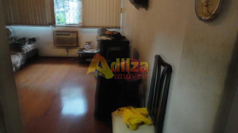 DSC01255 - Apartamento À Venda - Tijuca - Rio de Janeiro - RJ - TIAP20230 - 9