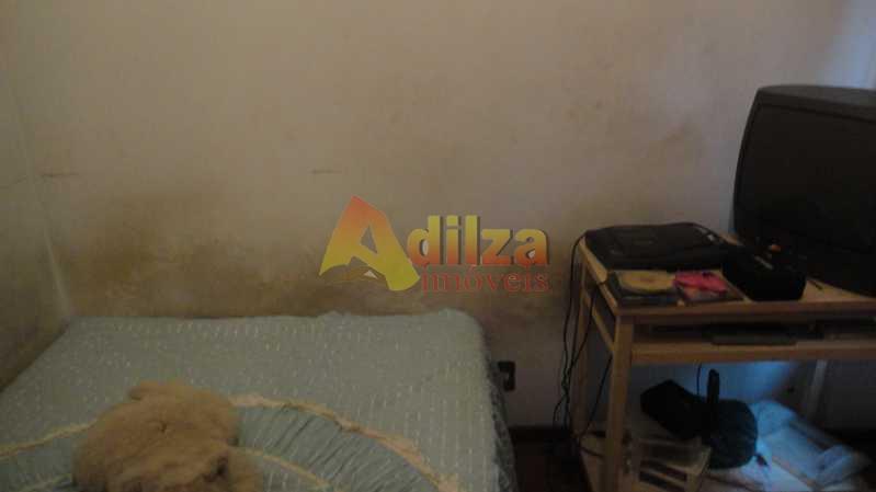 DSC01263 - Apartamento À Venda - Tijuca - Rio de Janeiro - RJ - TIAP20230 - 10