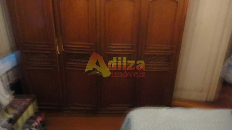 DSC01264 - Apartamento À Venda - Tijuca - Rio de Janeiro - RJ - TIAP20230 - 11