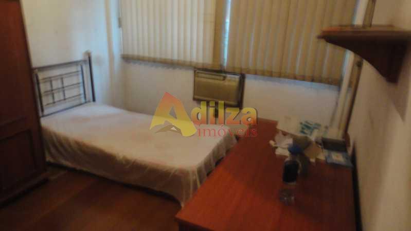 DSC01266 - Apartamento À Venda - Tijuca - Rio de Janeiro - RJ - TIAP20230 - 13