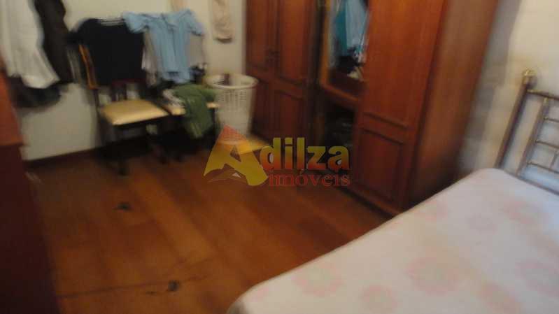 DSC01268 - Apartamento À Venda - Tijuca - Rio de Janeiro - RJ - TIAP20230 - 15