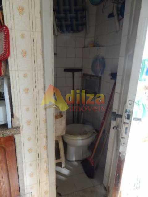 991625097012114 - Apartamento 2 quartos à venda Vila Isabel, Rio de Janeiro - R$ 170.000 - TIAP20233 - 6