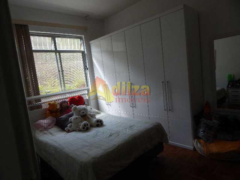 992625091589301 - Apartamento 2 quartos à venda Vila Isabel, Rio de Janeiro - R$ 170.000 - TIAP20233 - 9