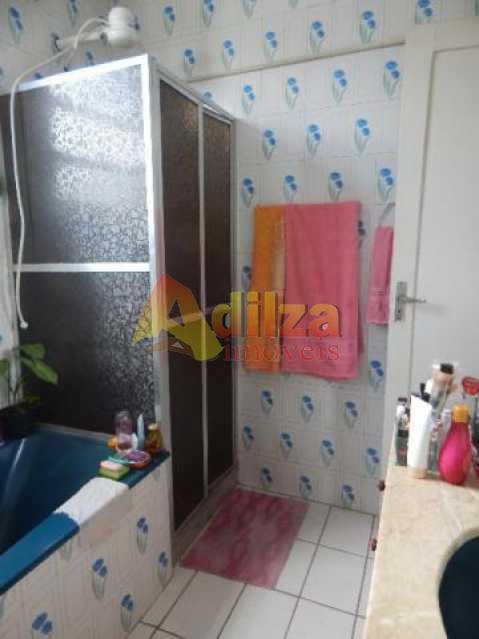 993625095401284 - Apartamento 2 quartos à venda Vila Isabel, Rio de Janeiro - R$ 170.000 - TIAP20233 - 12