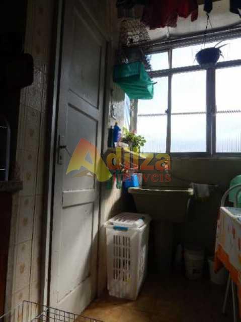997625097034181 - Apartamento 2 quartos à venda Vila Isabel, Rio de Janeiro - R$ 170.000 - TIAP20233 - 17